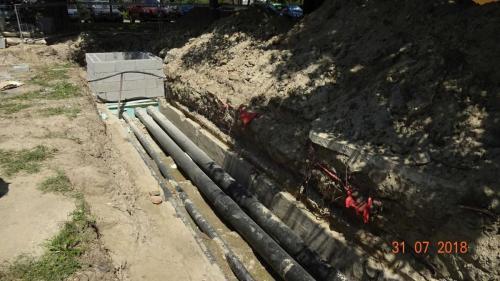 2018-rekonstrukcia-teplovodu-babuskova-ba-06