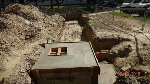 2018-rekonstrukcia-teplovodu-babuskova-ba-07