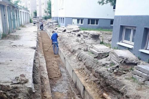 stavpet-2019-liptovska-09